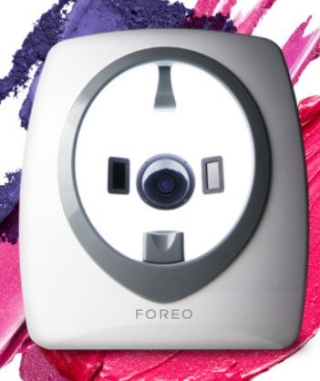 Foreo_machine_front_side.png