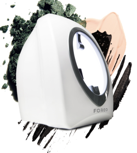 Foreo_machine.png