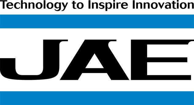 JAE_logo_slogan.jpg