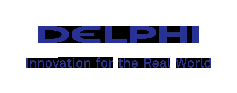 delphi.png