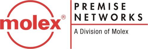 Logo_Molex_Premise_Networks.jpg
