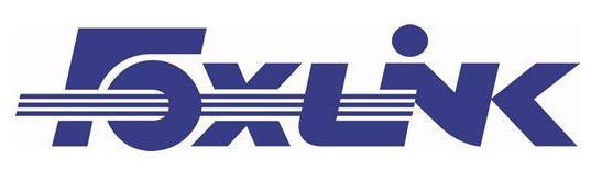 logo logo 标志 设计 矢量 矢量图 素材 图标 557_166