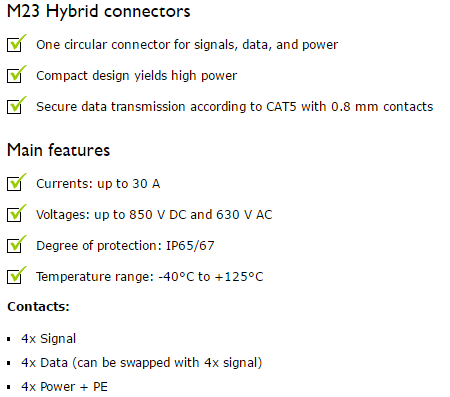 M23_Hybrid_plug_in_key_features.png