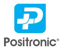 Posi_logo.png