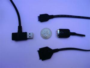 black-300x225.jpg
