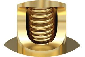MILL-MAX-spring-pin-cutaway-fig.jpg