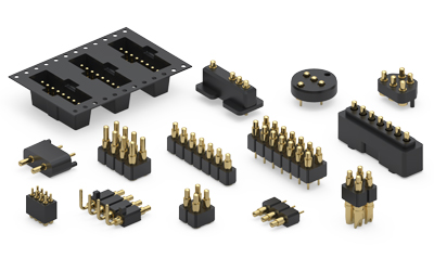 MILL-MAX-Spring-Loaded-Pogo-Connectors-cover-image.jpg