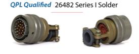 Mil26482.png