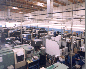 Machine_shop.png