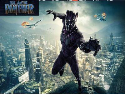 Panther_3.png