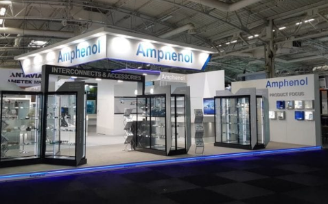 Amphenol_booth.png