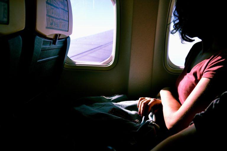 Airline-Passenger-Seat-Back-Display-768x512.jpg