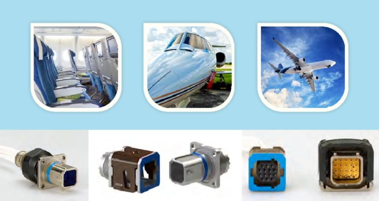Radiall-QuickFusio-Montage-Plus-Aviation-Applications-768x408.jpeg
