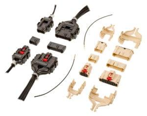 Molex-MultiCat-Mid-Power-Family-1-300x238.jpg