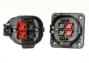 PEI-Anderson-Mid-Power-SPEC-Pak-Connectors-300x212.jpg
