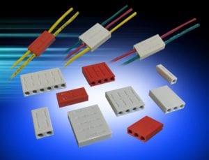 AVX-9286-200-Series-WTW-Connectors-300x229.jpg