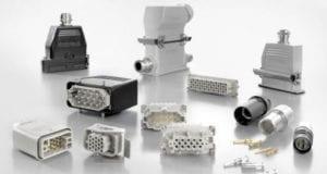 Weidmuller-Rockstar-Series-Heavy-Duty-Connectors-300x160.jpg