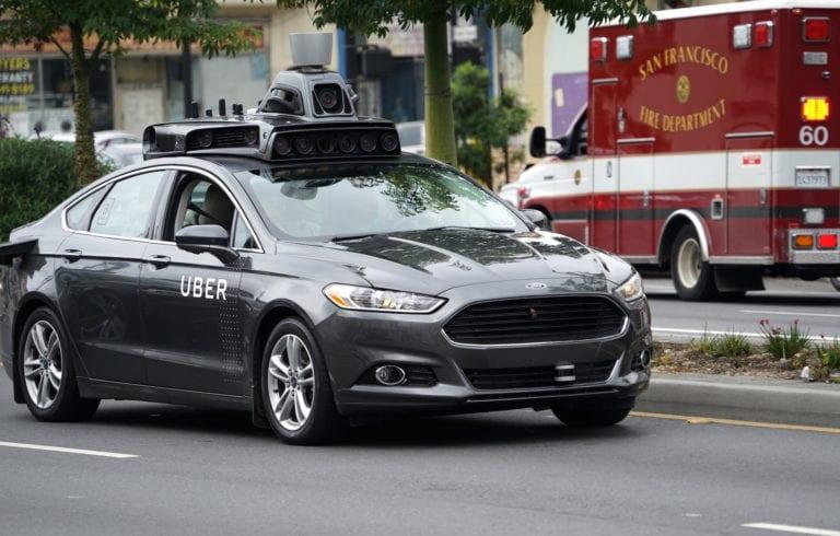 Autonomous-Uber-Smaller-768x490.jpg