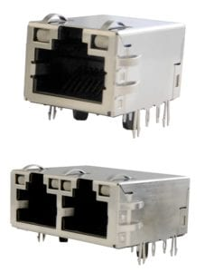 Stewart-Connector-RJ45-Press-Fit-Series-227x300.jpeg