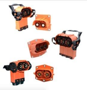 PEI-Amphenol-Industrial-UPC-HEV-Series-291x300.jpg