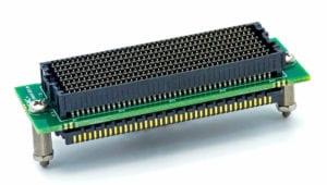 Samtec-FMC-Extender-Card-1-300x170.jpg