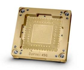 Smiths-DaVinci-45G-1-280x235.jpg