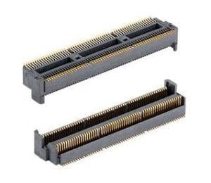 Amphenol-ICC-Mezzostak-Connectors-300x260.jpg