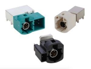 Amphenol-ICC-HSD-Connector-System-2-300x227.jpg