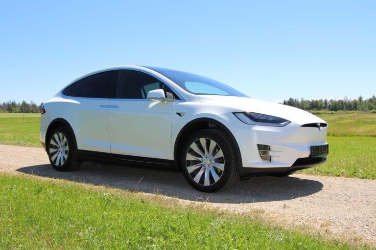 Tesla-1-768x512.jpg