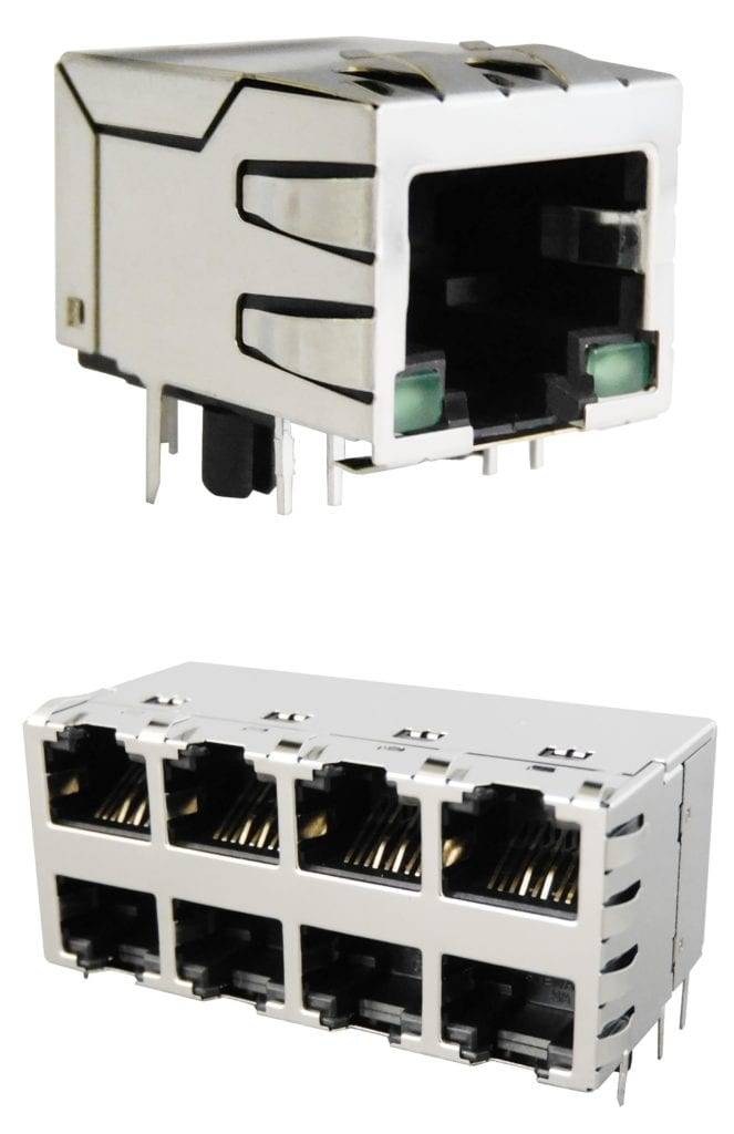 Stewart-RJ45-2.5G-Base-T-Ethernet-Connectors-663x1024_.jpeg