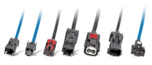 Mouser-Molex-HSAutoLink-I-Interconnect-System-300x129.png