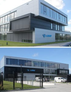 LEMO-New-Netherlands-Facilty-232x300.jpg