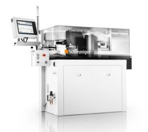 Schleuniger-CoaxCenter-6000-2-300x268.jpg