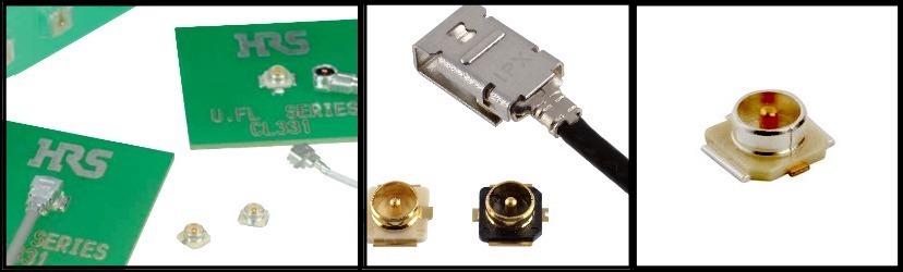 Hirose-I-PEX-Amphenol-RF-Antenna-Connectors2.jpg