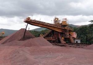 ECIA-Mining-Partnership-EPRM-300x210.jpg