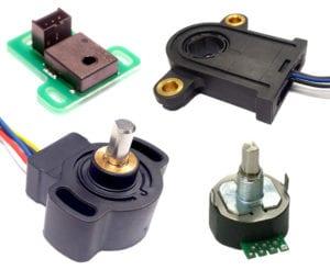 Heilind-Ampehnol-Piher-Sensors-300x246.jpg