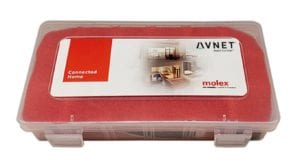 Avnet-Molex-Connected-Home-Tool-Kit-300x168.jpg