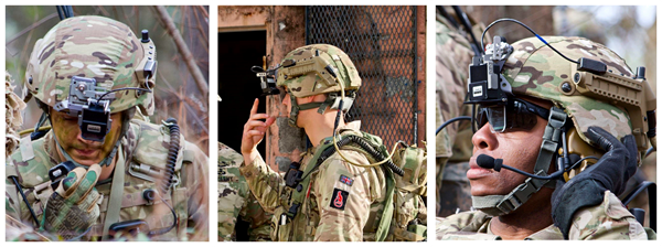 Solider-Wearables.png