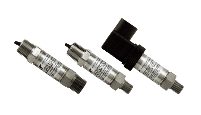 TE-AST4300-Stainless-Steel-Pressure-Transducers-Transmitters-768x440.png