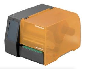 Weidmuller-THM-MultiMark-Printer-Marking-System-300x244.jpg