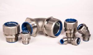 ThomasBetts-TB-Liquidtight-Systems-1-300x178.jpg
