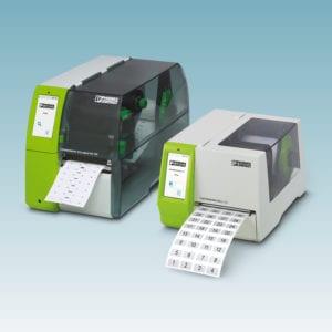 Phoenix-Thermomark-Roll-and-Rollmaster-Printers-300x300.jpg