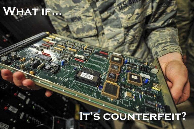What-If-Its-Counterfeit-768x511.jpeg