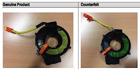 automotive-counterfeit-comparison.jpg
