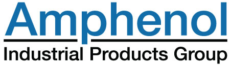 Amphenol-New-Logo.jpg
