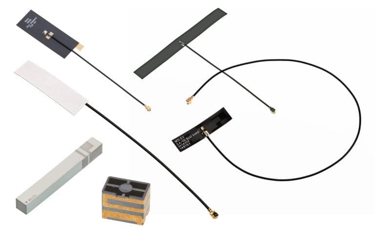 IOT-Antennas-768x499.jpg