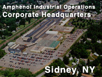 Amphenol-Industiral-Headquarters.jpg