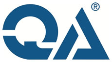 QA-Logo-230-x-128.jpg