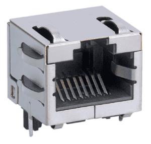 Stewart-60300-Series-RJ45-Connectors-300x286.png