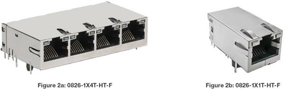 Fig-2-a-b-iX4T-HT-F.jpg